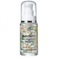Holy Land C the success Concentrated vitamin C serum 30 мл - Сosmoburg