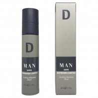 Dermophisiologique D Man Lenitive Serum 50 мл - Сosmoburg