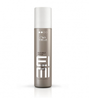 Wella Flexible Finish 250 мл - Сosmoburg