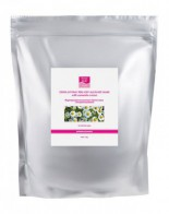 Beauty Style Alginate Collagen Mask with Camomile Extract 1 кг - Сosmoburg