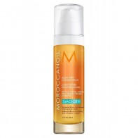 Moroccanoil Blow Dry Concentrate 50 мл - Сosmoburg