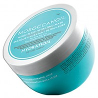 Moroccanoil Weightless Hydrating 250 мл - Сosmoburg