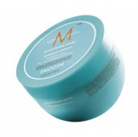 Moroccanoil Smoothing mask 250 мл - Сosmoburg