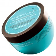 Moroccanoil Intense Hydrating 250 мл - Сosmoburg