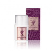 Spaquatoria Grand cru elixir Eye Cream 50 мл. - Сosmoburg