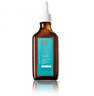Moroccanoil Oily Scalp Treatment 45 мл - Сosmoburg