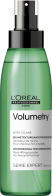 L'Oreal Volumetry Shampoo 300 мл - Сosmoburg