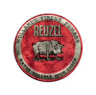 Reuzel Red High Sheen Pomade 35 гр - Сosmoburg