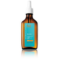 Moroccanoil Dry Scalp Treatment 45 мл - Сosmoburg