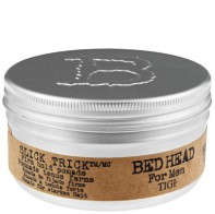 Tigi Bed Head for Men Slick Trick Pomade 75 мл - Сosmoburg