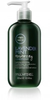 Paul Mitchell Lavender mint moisturizing conditioner 300 мл - Сosmoburg