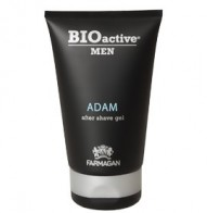 Farmagan Bioactive men Adam 100 мл - Сosmoburg