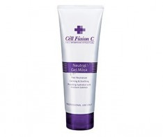 Cell Fusion C Tox peel Neutral gel mask 250 мл - Сosmoburg