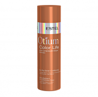 Estel Otium Color Life Conditioner 200 мл - Сosmoburg