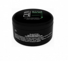 Ollin Style Strong Hold Matte Wax 50 гр - Сosmoburg