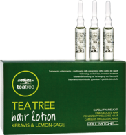 Paul Mitchell Tea tree hair lotion 1 уп - Сosmoburg