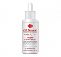 Cell Fusion C Advanced EGF Re-Activator 60 мл - Сosmoburg