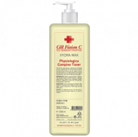 Cell Fusion C Physiological Complex Toner 1000 мл - Сosmoburg