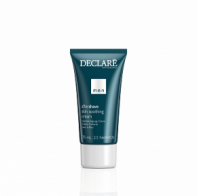 Declare men care After shave soothing cream 100 мл - Сosmoburg