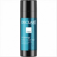 Declare Men Care DailyEnergy Hydro Boost Fluid 2х20 мл - Сosmoburg