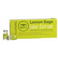 Paul Mitchell Lemon sage hair lotion 1 уп - Сosmoburg