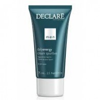 Declare Men Care DailyEnergy Cream Sportive 150 мл - Сosmoburg