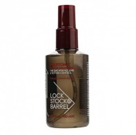 Lock Stock & Barrel Preptonic Thickening Spray 100 мл - Сosmoburg