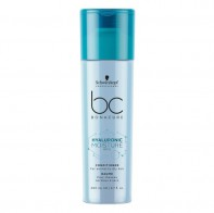 Кондиционер Schwarzkopf BC Hyaluronic Moisture Kick Conditioner - Сosmoburg