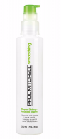 Paul Mitchell Super skinny relaxing balm 200 мл - Сosmoburg