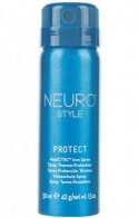 Paul Mitchell Neuro Protect HeatCTRL Iron Hairspray 50 мл  - Сosmoburg