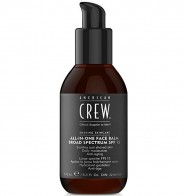 American Crew American Crew All in One Face Balm 170 мл - Сosmoburg