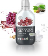 Biomed sensetive 500 мл - Сosmoburg