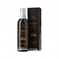 Histomer Active Protection Oil SPF6 200 мл - Сosmoburg