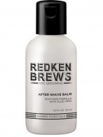 Redken Brews Aftershave 125 мл - Сosmoburg