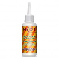 Nexxt Relax-Lotion For Sensitive Scalp 125 мл - Сosmoburg