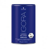 Schwarzkopf Igora Vario Blond Super Plus 450 гр - Сosmoburg