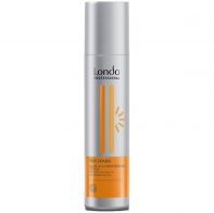 Londa Sun Spark Conditioning Lotion 250 мл - Сosmoburg