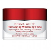 Cell Fusion C Photoaging Whitening Forte 50 мл - Сosmoburg