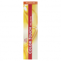 Wella Color Touch Relights 60 мл - Сosmoburg