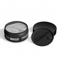 Promakeup for men.also 15 in 1  - Сosmoburg