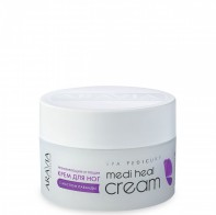 Aravia Professional Medi Heal Cream 150 мл - Сosmoburg