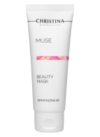 Muse Beauty Mask 75 мл. - Сosmoburg